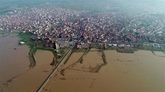 Фото CNN Türk