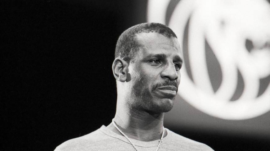 Умер бывший чемпион мира по боксу Леон Спинкс, победивший Мохаммеда Али