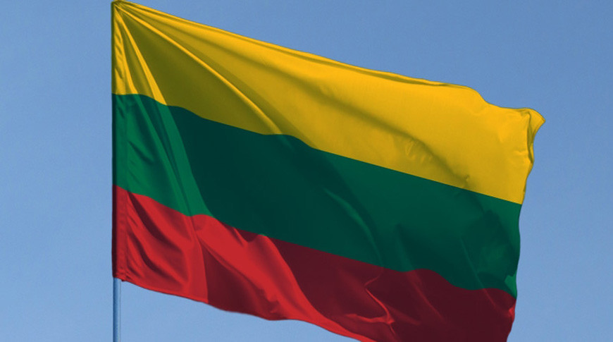 Более половины жителей Литвы ожидают ухудшения экономической ситуации