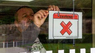 Фото  cnn.iprima.cz