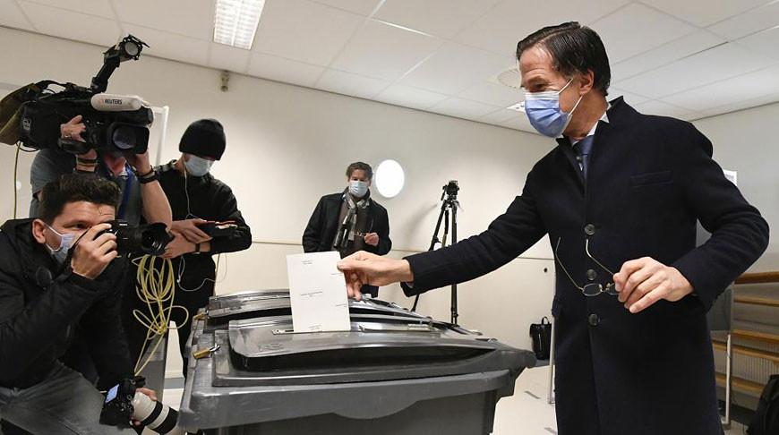 Фото Euronews