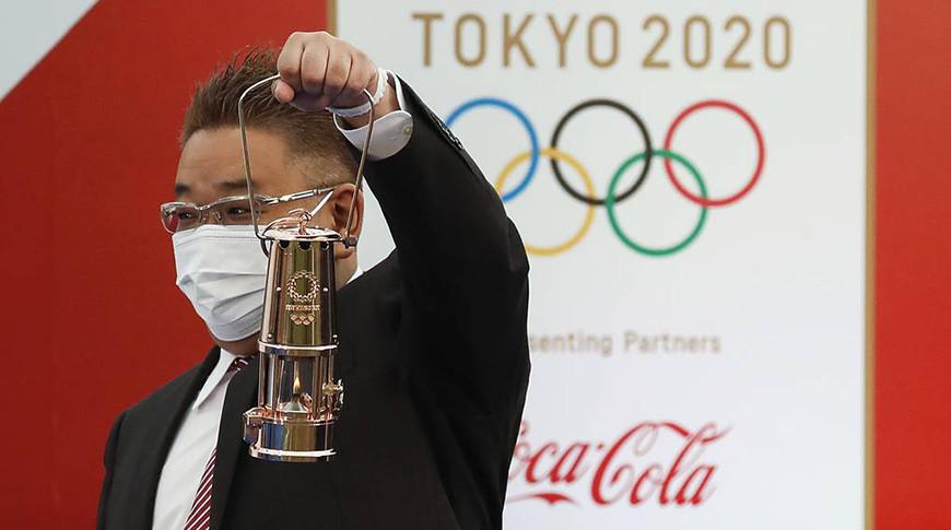 Фото Kim Kyung-Hoon/Pool Photo via AP