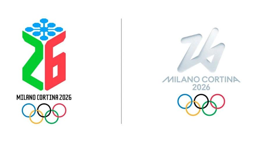 Фото Olympic Channel