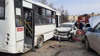 Фото пресс-службы УМВД России по Рязанской области