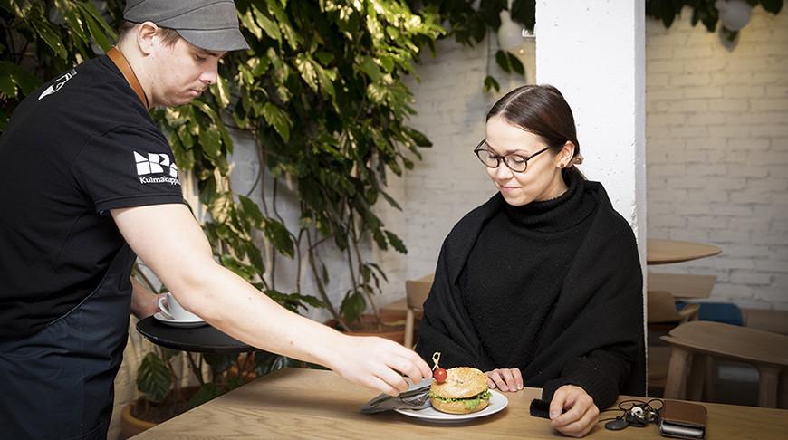 Фото Министерства экономического развития и занятости Финляндии