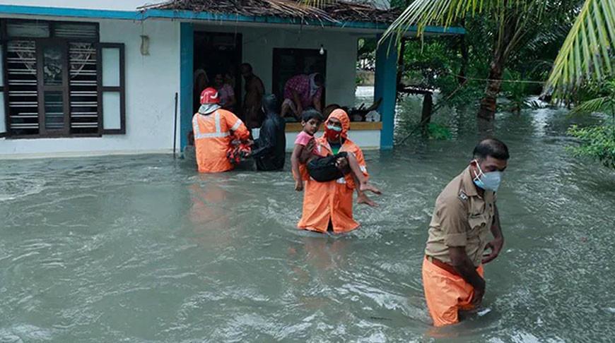 Фото  NDTV.com
