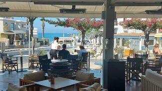 Фото Cyprus Mail