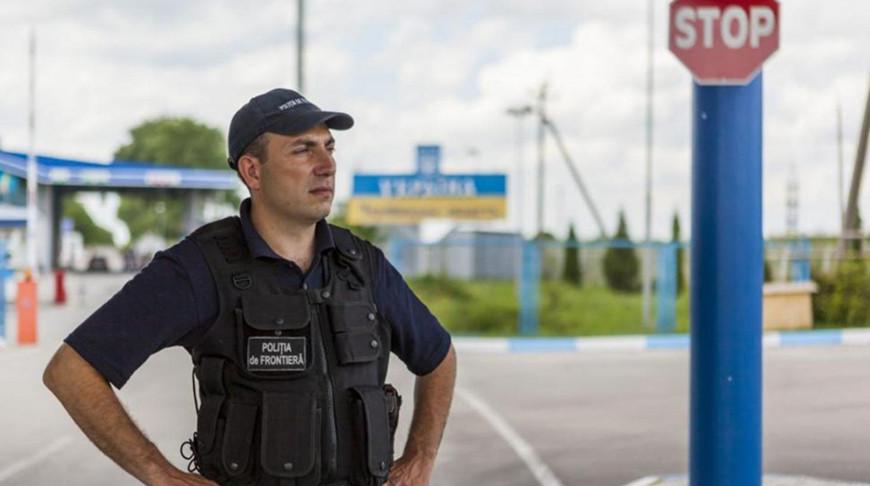 Фото border.gov.md