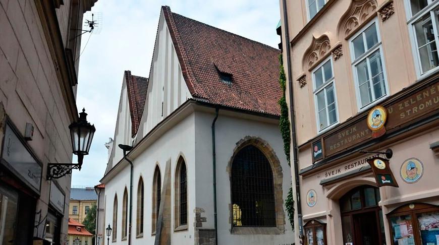 В Чехии открываются заведения общепита и места для отдыха и спорта