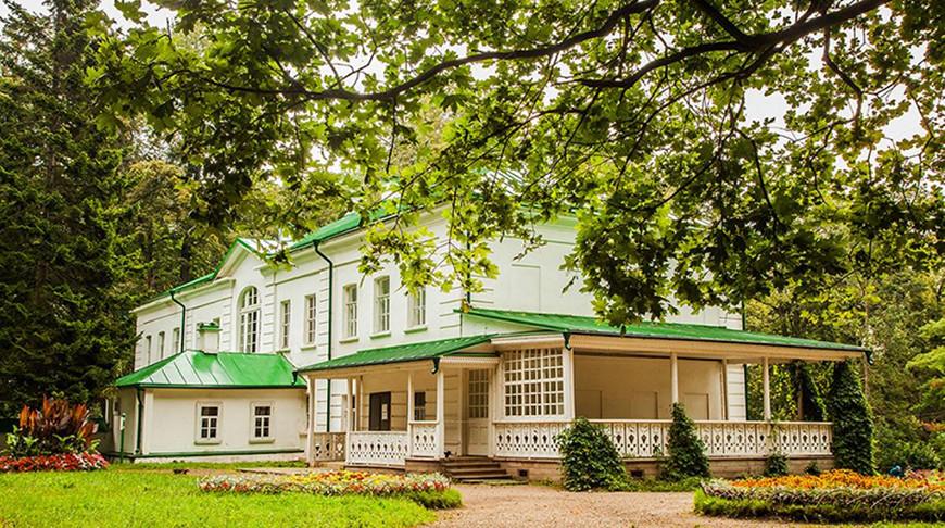 Фото multiurok.ru
