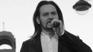 Борис Горячев. Фото ТАСС