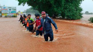 Фото  CNN