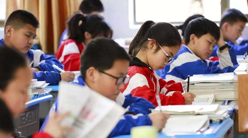 Фото news.cctv.com