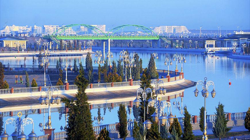 Главы государств Центральной Азии обсудят интеграционные форматы партнерства в Туркменистане