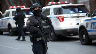 Фото Reuters