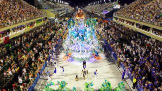 Фото melhoresdestinos.com.br