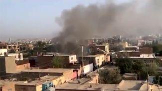 Скриншот из видео AsvakaNews