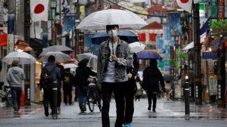 Фото cdn-japantimes.com