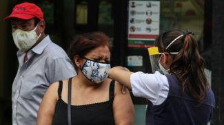 Фото elfinanciero.com.mx