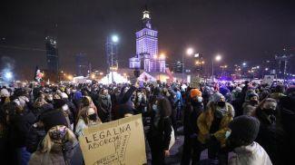Фото wyborcza.pl