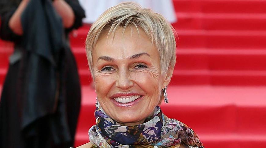 Наталья Андрейченко. Фото ТАСС