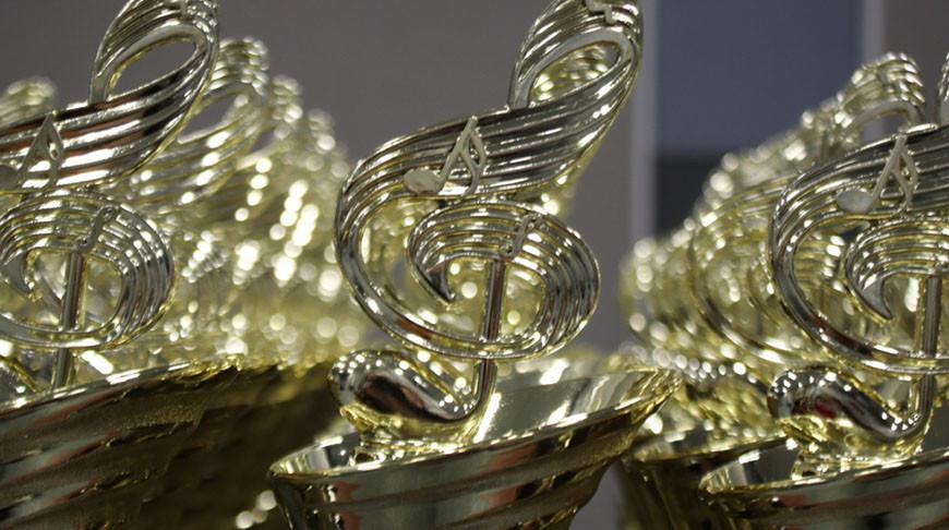 Призерами радиоконкурса 'Маладыя таленты Беларусі' стали 144 финалиста