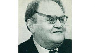 Дмитрий Лукас