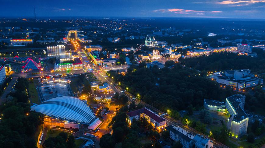 Дирекция фестиваля «Славянский базар в Витебске» запускает финальную акцию для желающих посетить мероприятия форума