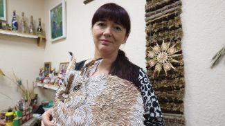 Валентина Фалеева