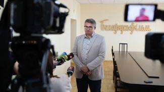 Владимир Карачевский