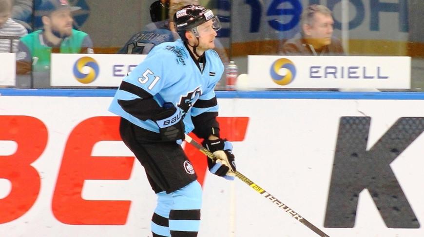 Фото belarushockey.com