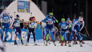 Фото biathlon.by