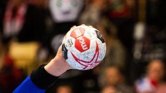 Фото  sportbibeln.se
