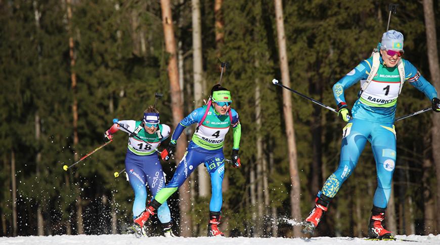 Фото  Минск-Новости