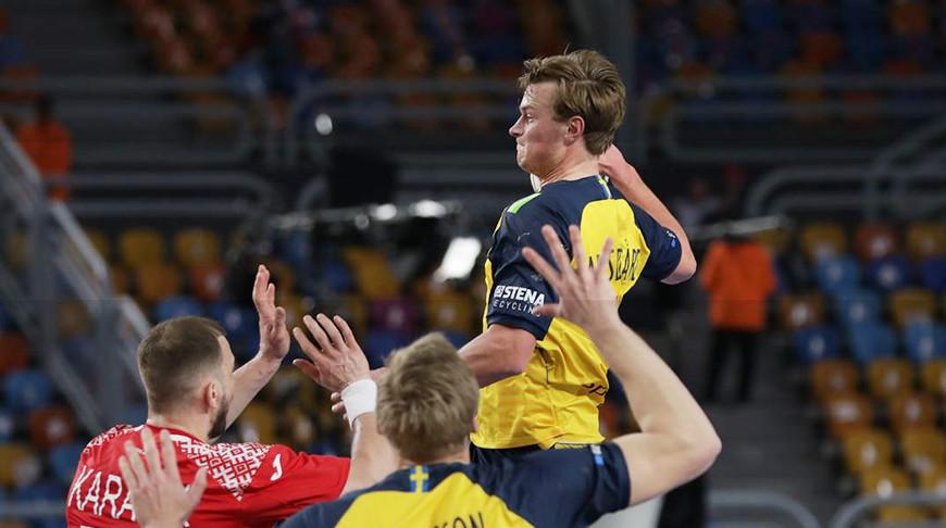 Фото handballegypt2021.com