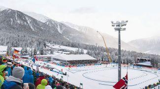 Фото biathlon-antholz.it