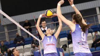Фото vcminsk.com
