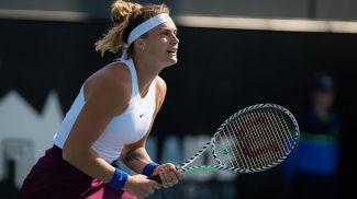 Фото twitter.com/WTA