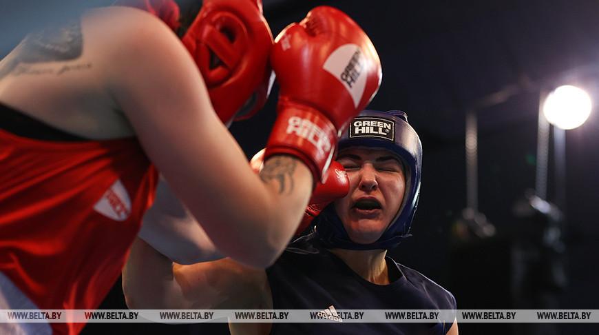 Мировую олимпийскую квалификацию по боксу отменят из-за пандемии