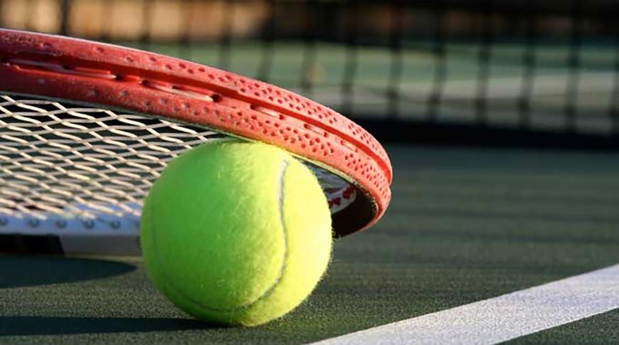 Аслан Карацев и Наоми Осака пробились в полуфинал Australian Open