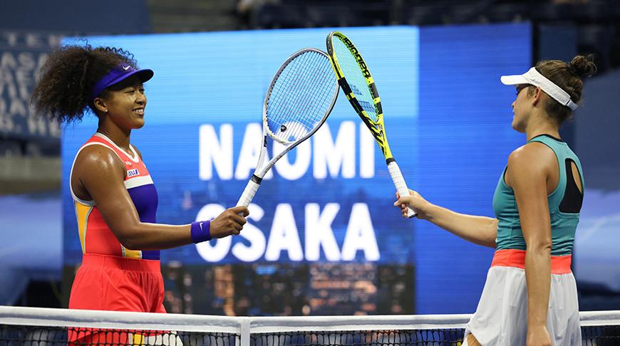 Фото tennis.com