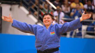 Марина Слуцкая. Фото из архива