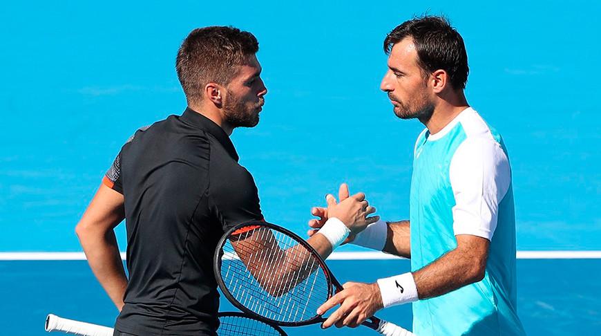 Фото tennistv.com