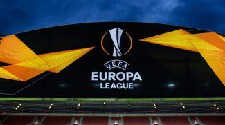 Фото sportliga.com