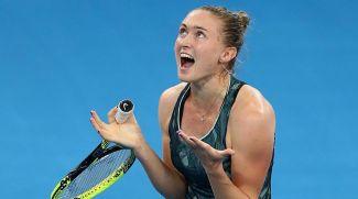 Фото masters-bet.com