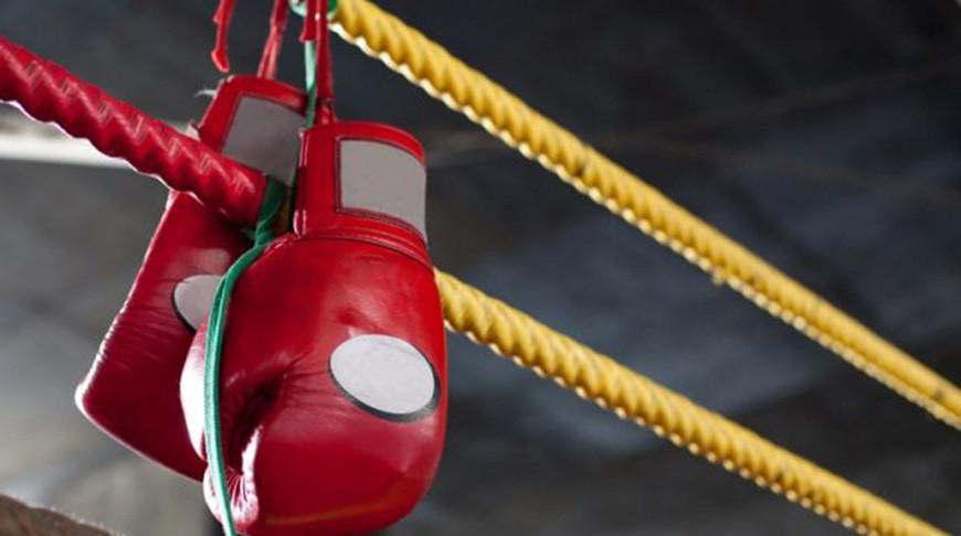 Европейский квалификационный турнир по боксу пройдет в Париже