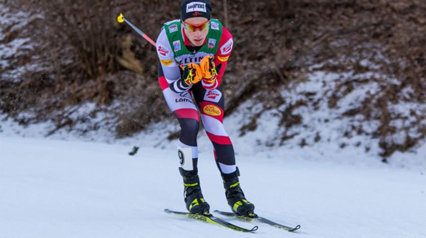 Фото  fischersports.com