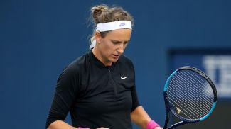 Виктория Азаренко. Фото tennishead.net