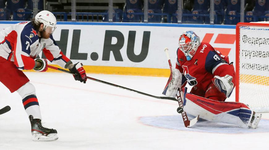 Фото photo.khl.ru