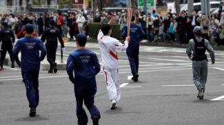 Фото straitstimes.com
